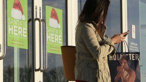 Pandemia causa quiebra de empresas de centros comerciales