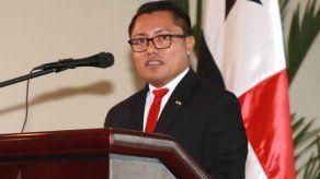 Corte Suprema admite querella penal contra diputado de la AN por delito contra la integridad sexual