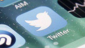 Twitter cierra 235.000 cuentas por promover el terrorismo
