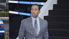 Ludacris no tolera que bromeen con la muerte de Paul Walker