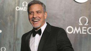 George Clooney elimina las escenas de Josh Brolin de su nueva película
