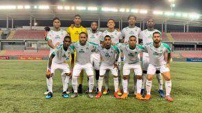 Universitario y Costa del Este jugarán la final del Torneo de Copa