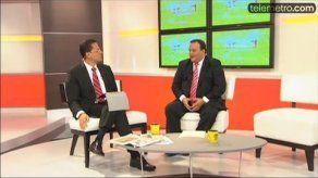 Instalan mesas de trabajo para reformas a Constitución de Panamá