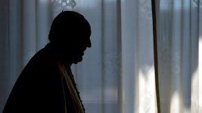Vaticano: falsa carta de papa a Cristina Fernández
