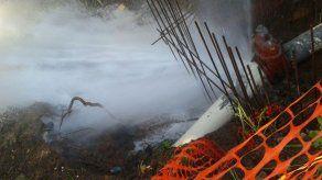 MINSA realizará pruebas de calidad del agua tras reportes de turbiedad