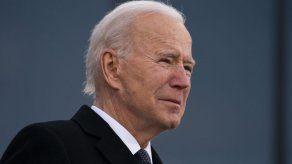 Republicanos se oponen a plan de inmigración de Biden