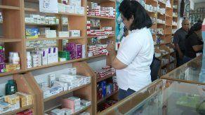 Detectan anomalías durante operativo en farmacias de La Chorrera