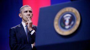 Museo celebrará legado de Obama como primer presidente afroamericano de EEUU