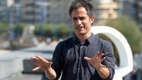 Gael García Bernal ficha por HBO Max para trabajar en una serie apocalíptica