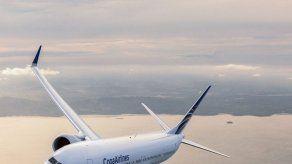 Copa Airlines obtiene reconocimiento en Panamá por su reputación corporativa