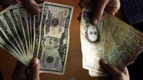 Maduro anuncia medidas para combatir especulación de precios y divisas