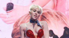 Miley Cyrus actuará el 15 de junio en Lisboa