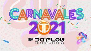 Carnavales virtuales en Panamá: Hora y dónde ver en vivo por TV
