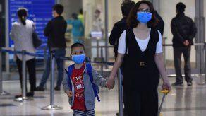 Hay una escasez mundial de material de protección contra el nuevo coronavirus