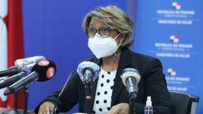 Minsa y CSS investigarán supuestas irregularidades en vacunación contra covid-19