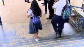 Docentes rechazan ser culpables de la cantidad de estudiantes fracasados