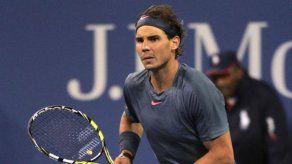 Rafa Nadal pone su academia de tenis en cuarentena: Tratamos de evitar cualquier contagio