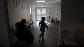 La pandemia crea una epidemia internacional entre menores