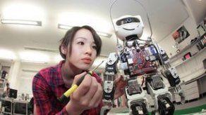 Nueva iniciativa de Facebook respalda a mujeres en ingeniería e informática