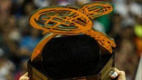 Nadal vuelve a saborear triunfo en Abierto de Brasil tras larga lesión
