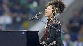 Residente y Alicia Keys actuarán en los Latin Grammy