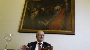 El Vaticano aún no resuelve pagos con tarjeta