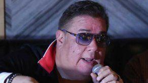 Ray Reyes: se conocieron las causa de la muerte del exintegrante de Menudo