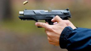 Asesinan a una maestra y sindicalista en el centro de Colombia