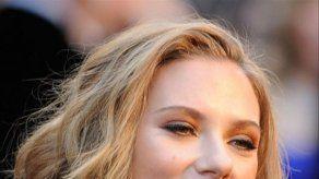 Scarlett Johansson dará vida a Janet Leigh en Making of Psycho