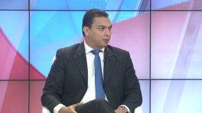Ley Antiblindaje podría afectar caso de pinchazos explica abogado