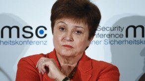 G20 extiende seis meses el pago de deuda de países pobres