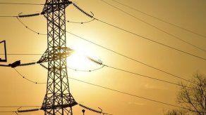 Fuentes: Si no se mantiene la estabilidad económica de las empresas podemos sufrir falta de electricidad
