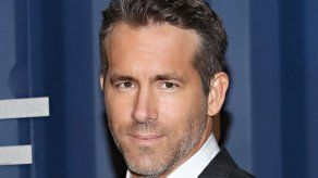 Ryan Reynolds se posiciona para invertir en el Wrexham