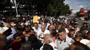 México: López Obrador declina invitación de los Astros