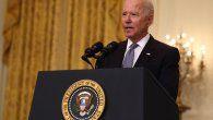 El gobierno de Joe Biden no ha pedido explícitamente un alto el fuego y este lunes bloqueó por tercera vez una declaración en el Consejo de Seguridad de la ONU.