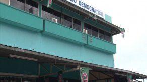 Ellis: Junta Directiva de Cambio Democrático fue electa por cinco años y va a cumplir su periodo