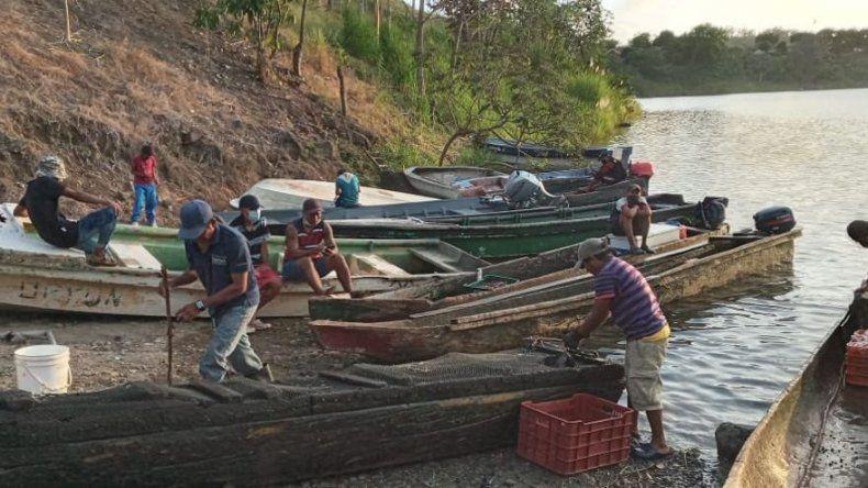 Panamá regula la pesca de acuerdo a la necesidad mundial de sostenibilidad