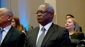 Minsa asegura que hija de magistrado Cedalise destacó sobre candidatos a cargo en la institución