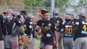 Bocas del Toro se queda con el último cupo de la Ronda de 8 del Béisbol Juvenil