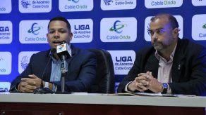 El Ascenso LPF contará con nuevo formato para el Apertura 2019