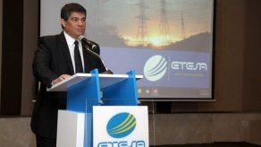 Etesa rechaza pronunciamiento del PRD sobre Cuarta Línea de Transmisión Eléctrica