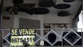 Dueños de bares piden un crédito fiscal al Gobierno para mitigar pérdidas por la pandemia