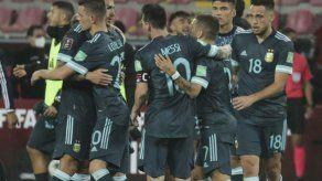 Sudamérica se escuda en FIFA para mantener a flote la eliminatoria