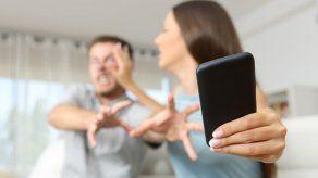 Nomofobia: Miedo a no tener el celular cerca