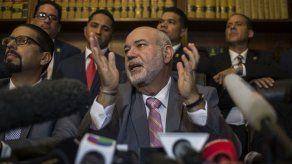 Los puertorriqueños no saben quién los gobernará el viernes