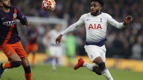 Jugadores ingleses boicotearán redes sociales por racismo