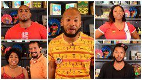 Buscan apoyo para representar a Panamá en el Afro Latino Fest en NY