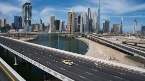 EAU flexibiliza leyes islámicas que hacen a la vida personal