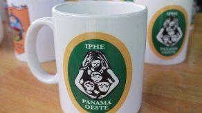 Cierran temporalmente la extensión del IPHE en Panamá Oeste por fumigación