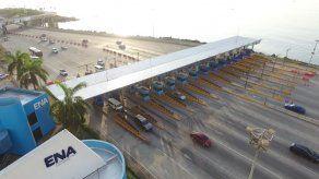 Autorizan a la Empresa Nacional de Autopistas gestionar consentimiento para refinanciar obligaciones